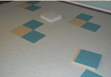 West Coast Flooring Outlets